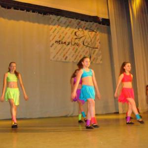 dance-fest2