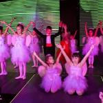 """Конкурс современного и эстрадного танца """"Мечтать"""" (2015)"""