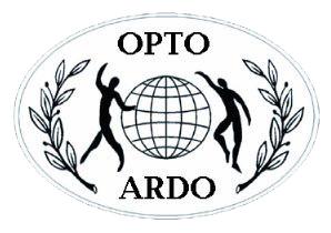 Федерация современного танца Приморского края (ARDO)