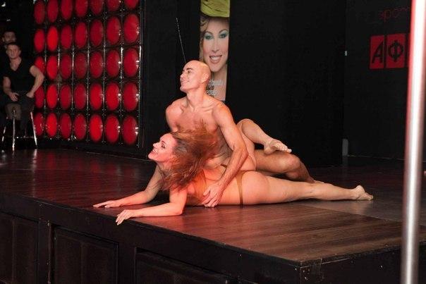 foto-eroticheskie-konkursi