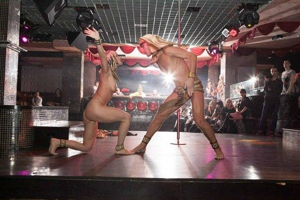 zhenskiy-eroticheskiy-tanets-video
