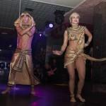 Конкурс эротического танца «Афродита», 2015