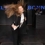 """Конкурс современного танца """"Продвижение-2015"""""""