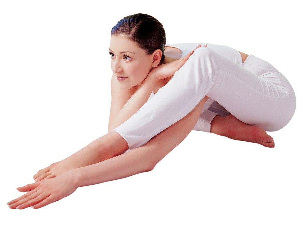 Тренинг «Укрепление и восстановление связок, суставов. Суставная гимнастика. Реабилитация»