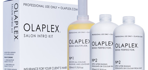 Olaplex в салоне красоты Grand Diamond