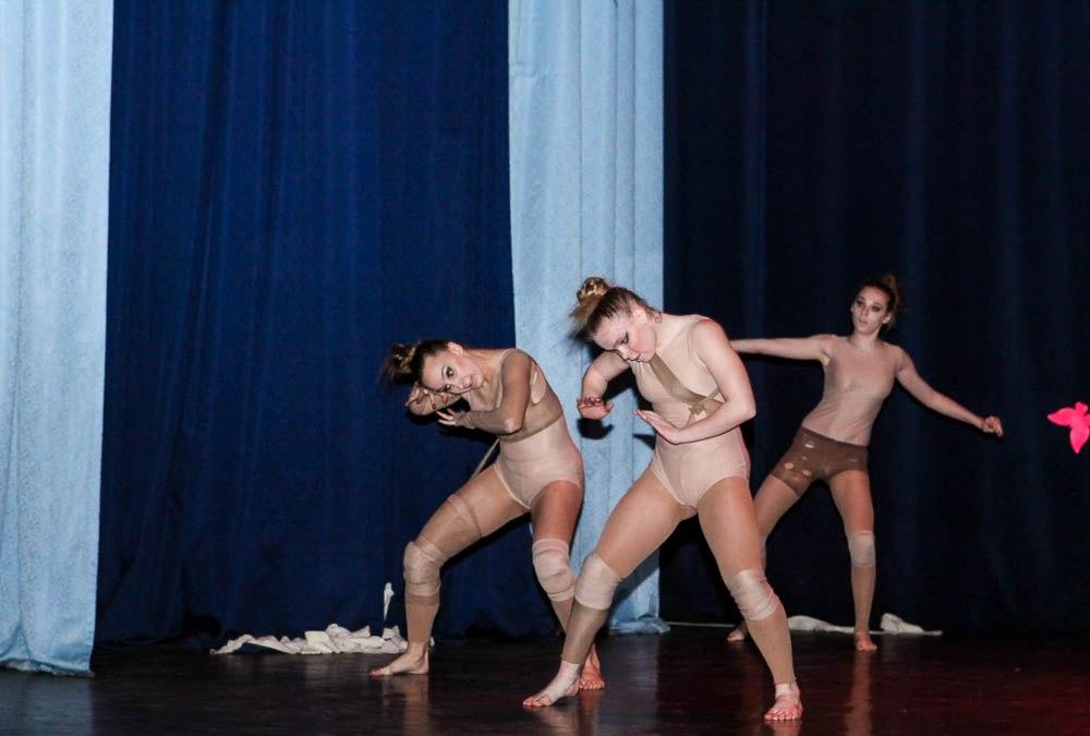 po-eroticheskomu-tantsu