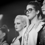 Конкурс талантов Broadway
