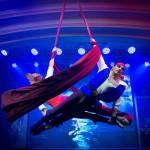 Финал Шоу талантов Broadway 2017