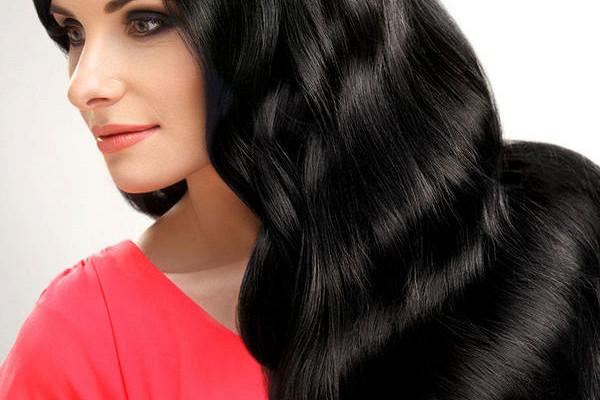 Нанопластика волос во Владивостоке, салон Grand Diamond